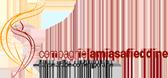 Compagnie Lamia Safieddine