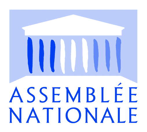 Logoasembléenationale_optimized