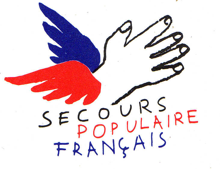 Logosecourspopulairefrançais_optimized