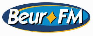 logo_beur_fm_red